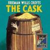 The Cask - Freeman Wills Crofts, Gordon Griffin