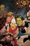 Howard the Duck #2 - Chip Zdarsky