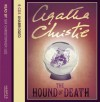 The Hound of Death - Christopher Lee, Agatha Christie
