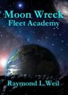 Fleet Academy - Raymond L. Weil