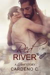 Red River (Pack Collection Book 2) - Cardeno C.