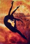Vila Šatorica - Boris Mišić