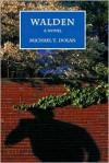 Walden - Michael T. Dolan