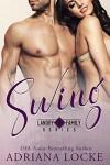 Swing - Adriana Locke