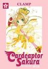 Cardcaptor Sakura Omnibus Volume 2 (Cardcaptor Sakura Omnibus (Dark Horse)) by CLAMP (2011) Paperback - CLAMP