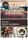 Austin South Congress - Janelle Lassalle