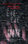 Eye for an Eye - Frank Muir