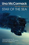 Star of the Sea (Weird Space Book 4) - Una McCormack