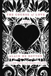 The Course of Love: A Novel - Alain de Botton