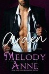 Arden - Melody Anne