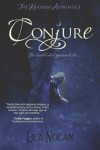Conjure (The Hoodoo Apprentice) - Lea Nolan