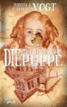 Die zerbrochene Puppe - Judith Vogt, Christian Vogt