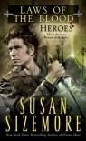 Heroes - Susan Sizemore