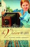 A Vision of Lucy (Rocky Creek Romance) - Margaret Brownley