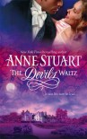 The Devil's Waltz - Anne Stuart
