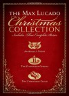 The Max Lucado Christmas Collection - Max Lucado