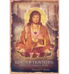 King of Travelers: Jesus' Lost Years in India - Edward T. Martin