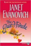 The Grand Finale -