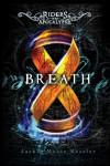 Breath - Jackie Morse Kessler