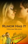 Rumor Has It - Virginia Nelson
