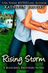 Rising Storm - Kathleen Brooks