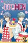 Otomen, vol 2 - Aya Kanno