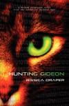 Hunting Gideon - Jessica Draper