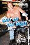 Out of the Blue: Confessions of an Unlikely Porn Star - Blue Blake