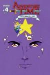 Adventure Time with Fionna & Cake (Issue #4) - Natasha Allegri