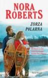 Zorza polarna - Nora Roberts