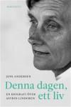 Denna dagen, ett liv - Jens Andersen