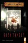 Yaratık Avcısı  - Rick Yancey, Belgin Selen Haktanır Us