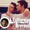 A Californian Werewolf in New York (A Californian Werewolf in New York, #1) - dancinbutterfly, knight_tracer