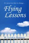 Flying Lessons - H. Lovelyn Bettison