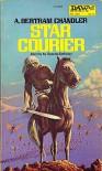 Star Courier - A. Bertram Chandler