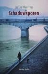Schaduwsporen - Jorun Thørring, Maaike Lahaise