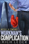 McCall & Company: Workman's Complication - Rich Leder