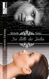 Die Stille der Zeilen - Michelle Parker