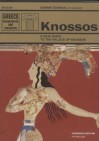 Knossos: a new guide to the palace of knossos - George Tzorakis