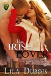 The Irish Lover - Lila Dubois