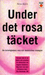 Under Det Rosa Täcket - Nina Björk