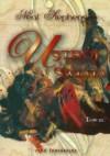 Ustrój świata, tom 3 - Neal Stephenson