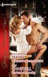 Odurzeni wspomnieniami Kocham cie na niby - Mann Katherine