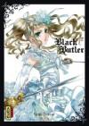 Black Butler, Vol. 13 - Yana Toboso