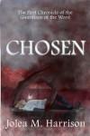 Chosen - Jolea M. Harrison