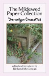 The Mildewed Paper Collection - Shenanigan Cheesefield
