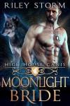 Moonlight Bride - Riley Storm