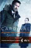 Cardinal: Quaranta modi per dire dolore - Giles Blunt