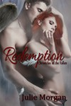 Redemption - Julie  Morgan