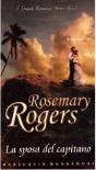 La sposa del capitano - Rosemary Rogers